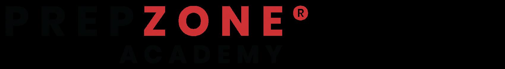 Prep Zone Academy | GRE